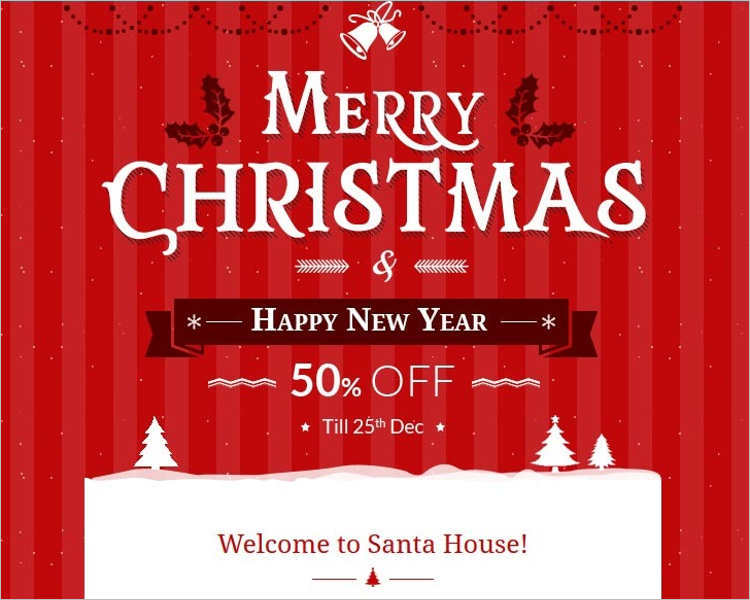 responsive-christmas-e-mail-e-commerce-templates