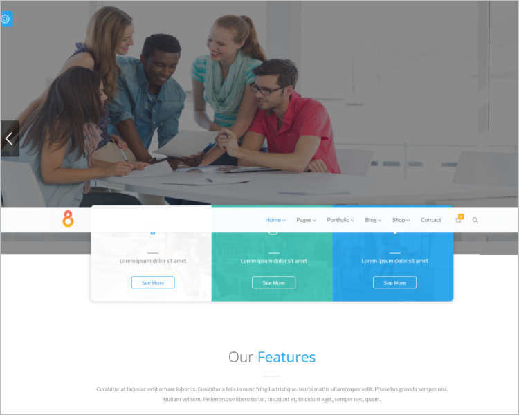 responsive-corporate-business-drupal-templates