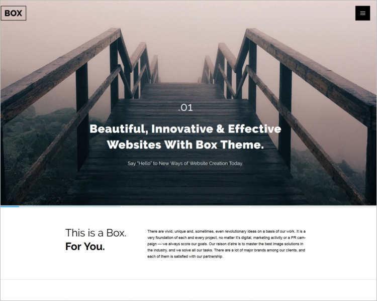 responsive-design-jquery-html-5-templates