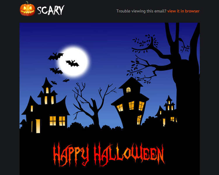 responsive-email-template-for-halloween