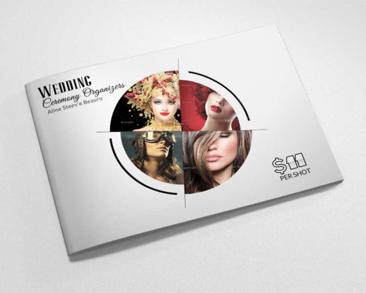 responsive-fashion-tri-bi-fold-brochure-templates