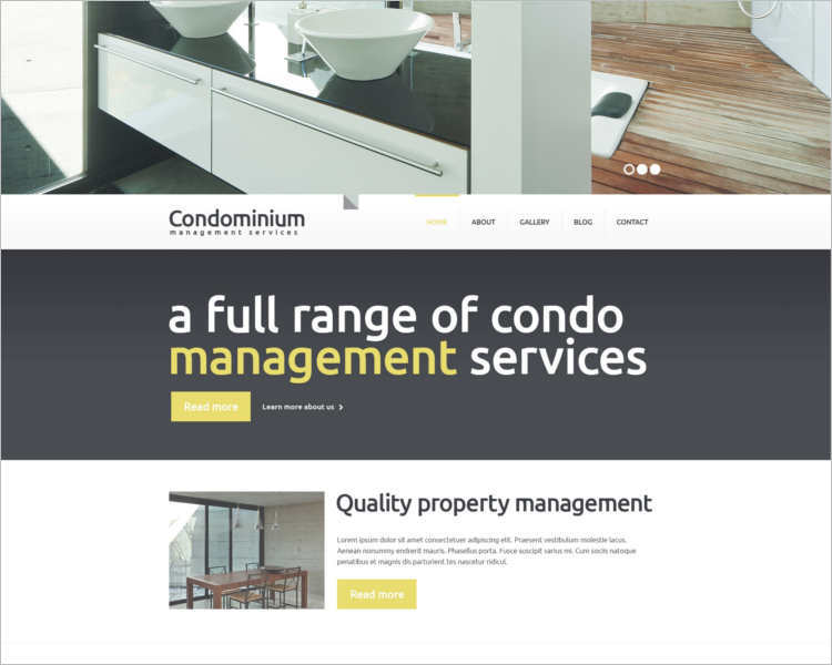 responsive-mortgage-website-themes-templates