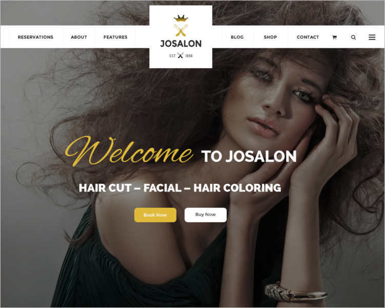 responsive-spa-salon-joomla-template