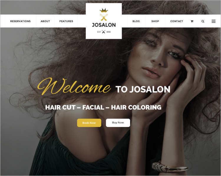 responsive-spa-salon-joomla-template