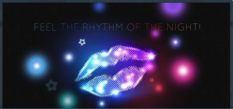 rhythm-night-club-website-theme-templates