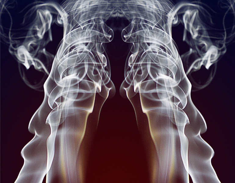 rob-cooper-smoke-art-photography