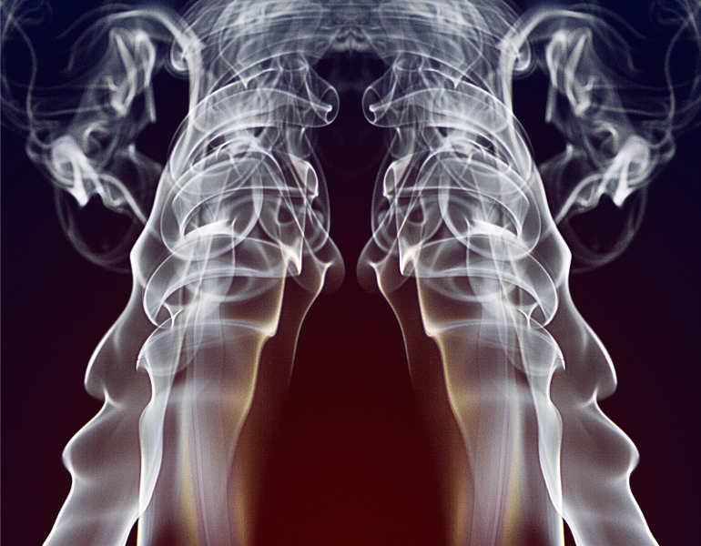 rob-cooper-smoke-art-photography