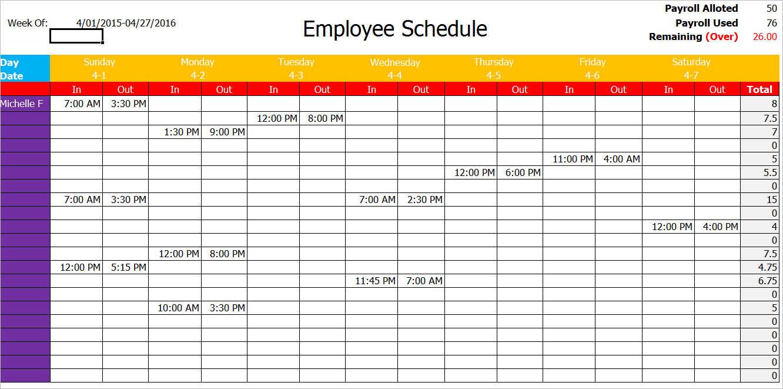 sample-blank-schedule-template-pdf-word