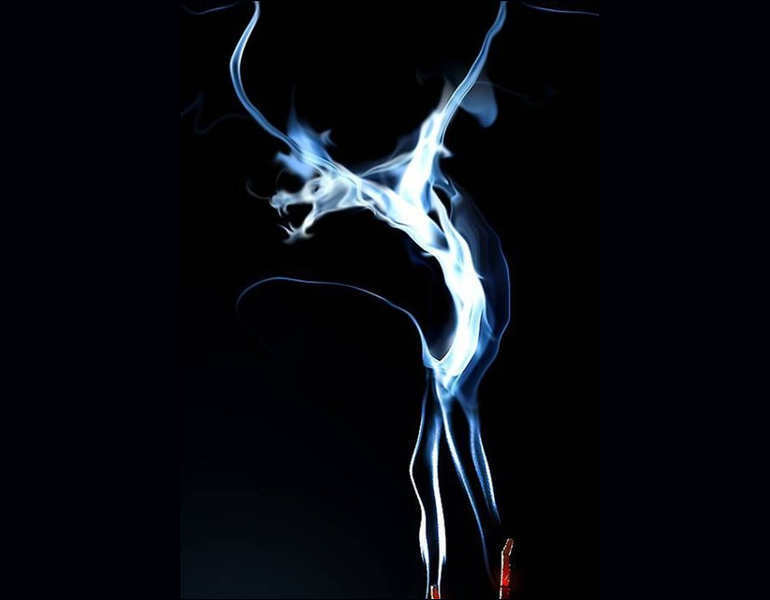 sample-photography-smoke-art