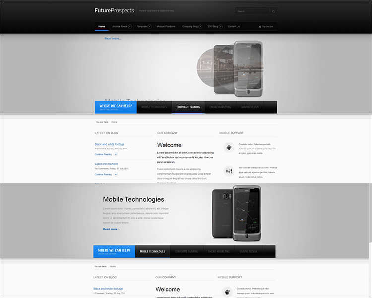 seven-themes-stylish-corporate-joomla-template