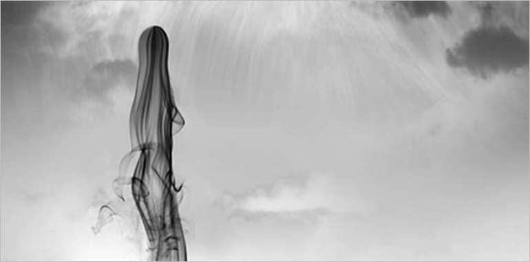 smoke-art-girl-photography