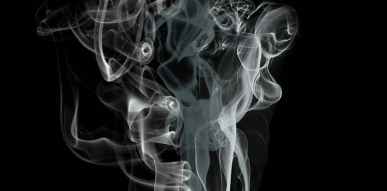 smoke-art-photography