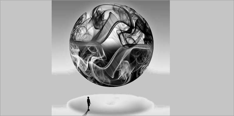 smoke-ball-art-photography