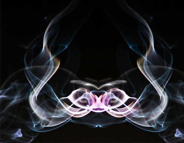 smoke-design-art-photography