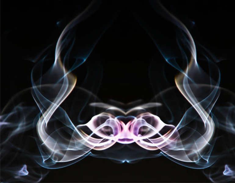 smoke-design-art-photography