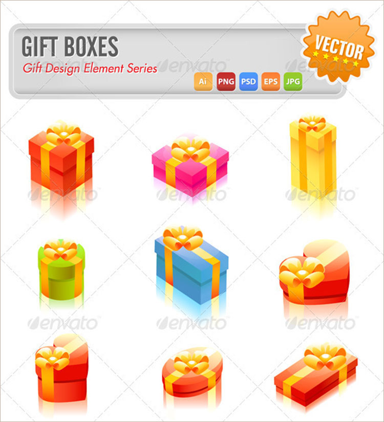 thanksgiving-celebration-gift-packing-design-templates