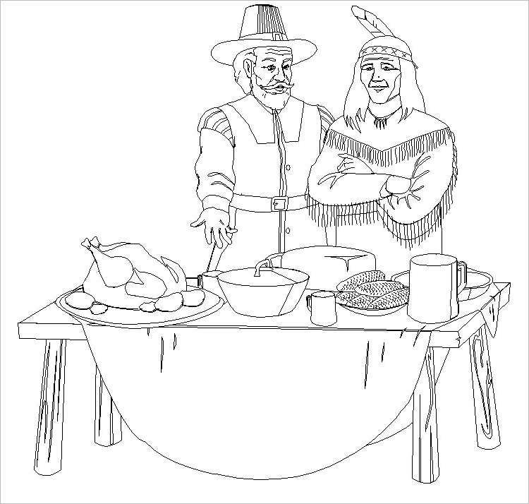 thanksgiving-celebration-printable-templates