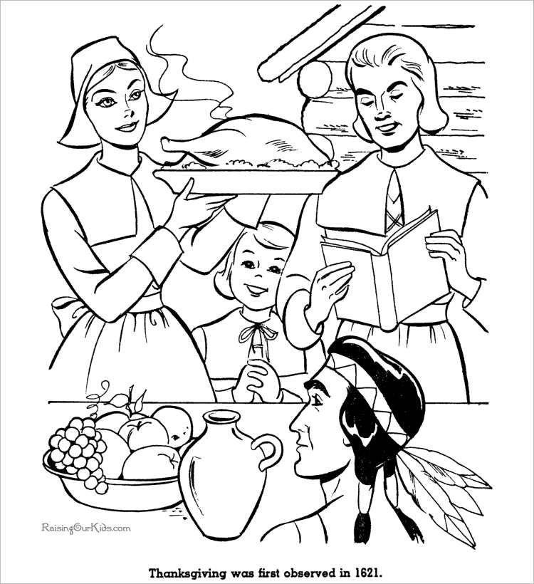 thanksgiving-dinner-printable-templates