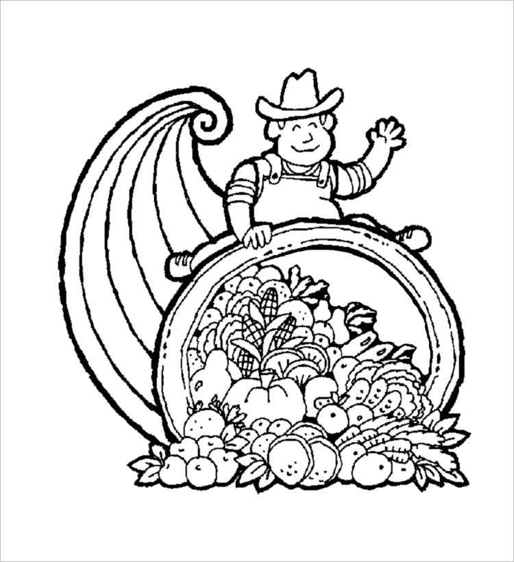 thanksgiving-harvest-printable-templates