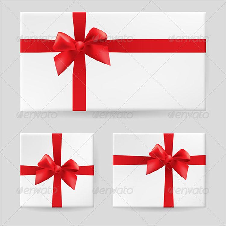 thanksgiving-individual-gift-packing-design-templates