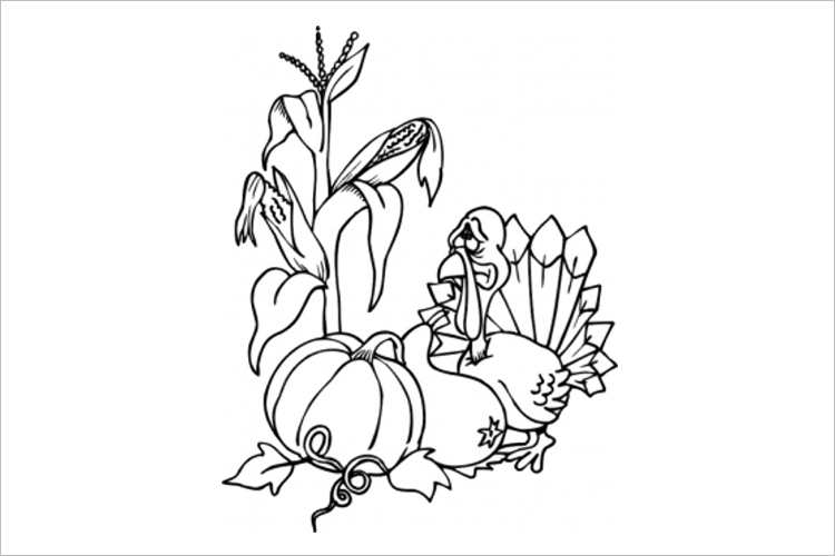 thanksgiving-pumpkin-festival-printable-templates