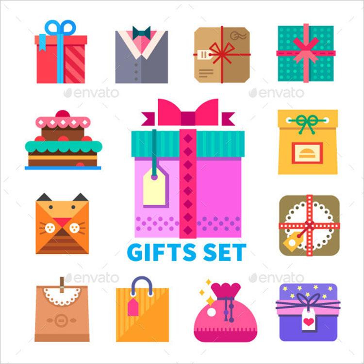 thanksgiving-vintage-gift-packing-design-templates