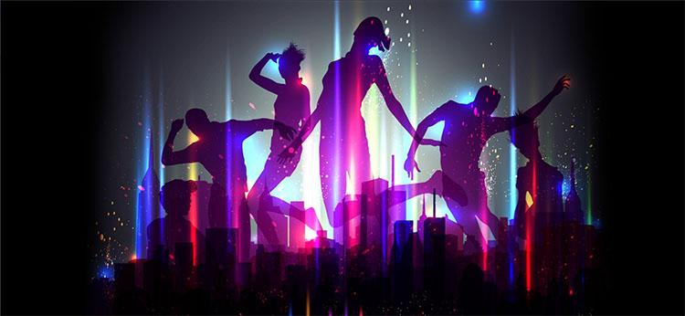 ultra-violet-night-club-theme-templates
