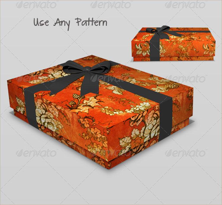 vector-thanksgiving-gift-design-templates