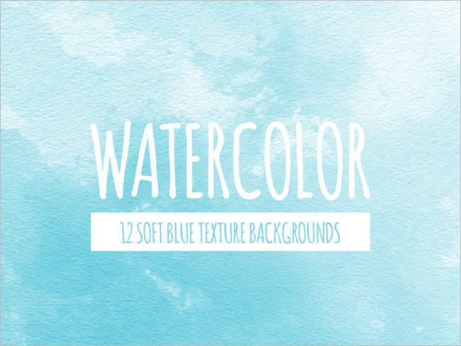 watercolour-background-texture-design