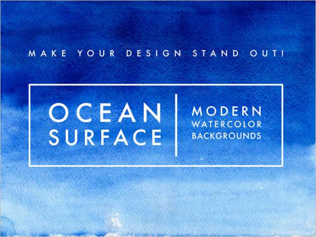 watercolour-ocean-surface-design-texture