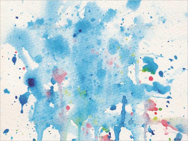 watercolour-splashes