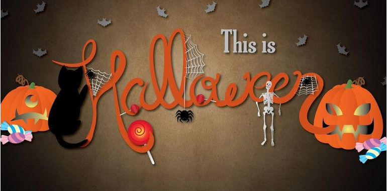 yes-this-is-halloween-back-ground