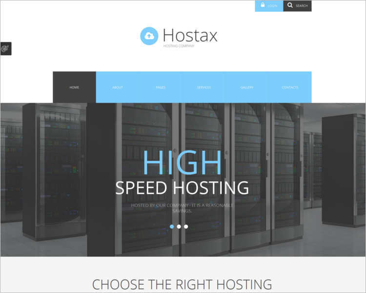 boostrap-hostax-hosting-joomla-templates