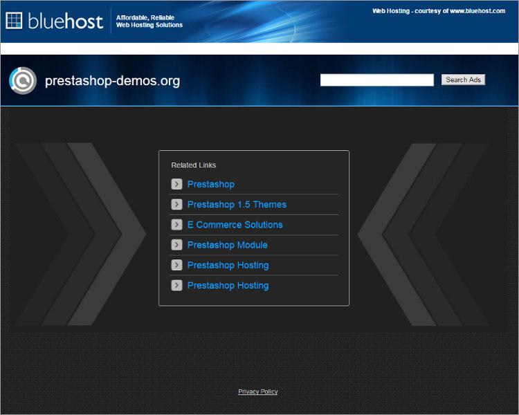 Web hosting with gambling merchant account northfork mono rancheria casino