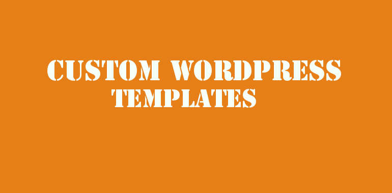 10 custom wordpress themes free premium templates. Black Bedroom Furniture Sets. Home Design Ideas