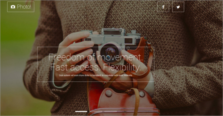 feat-for-design-and-phto-joomla-themes