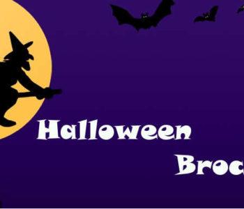 halloween-brochures