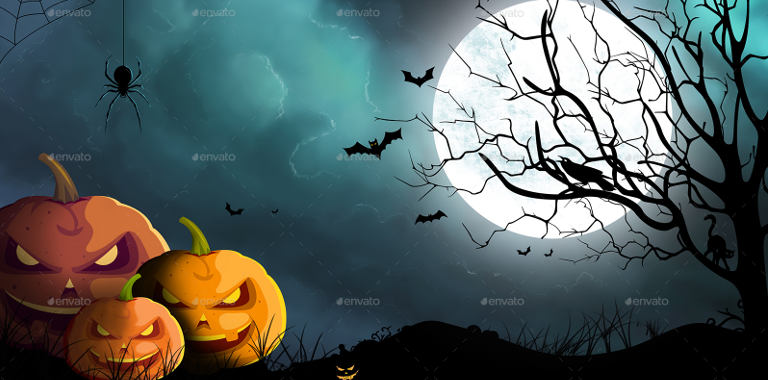 halloween-pumpkins4