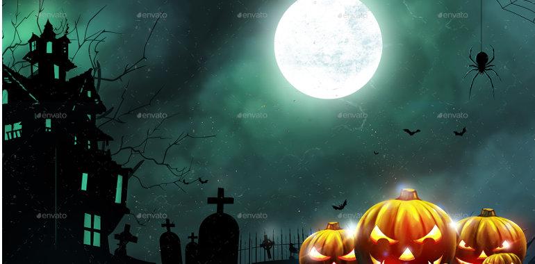 halloween-wallpaper4