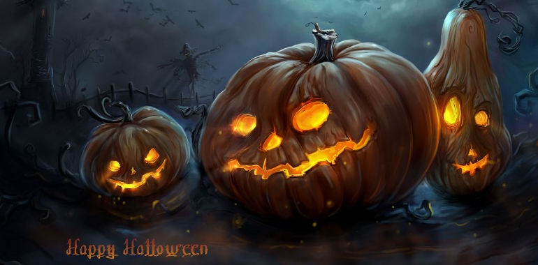 happy-halloween-back-ground
