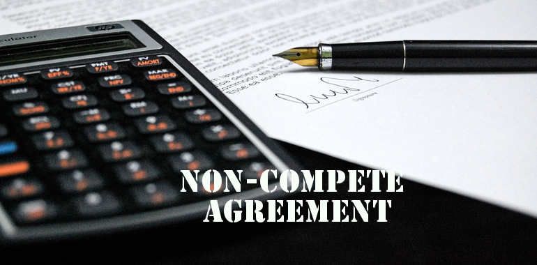 in-compete-agreement