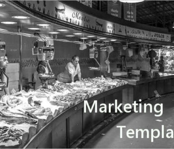 marketing-html-templates
