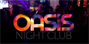 night-club-website-theme-template