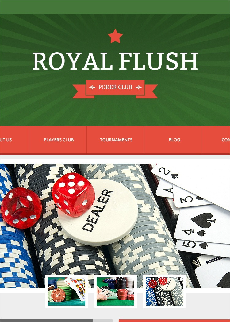 poker-download-8