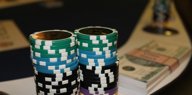 poker-templates
