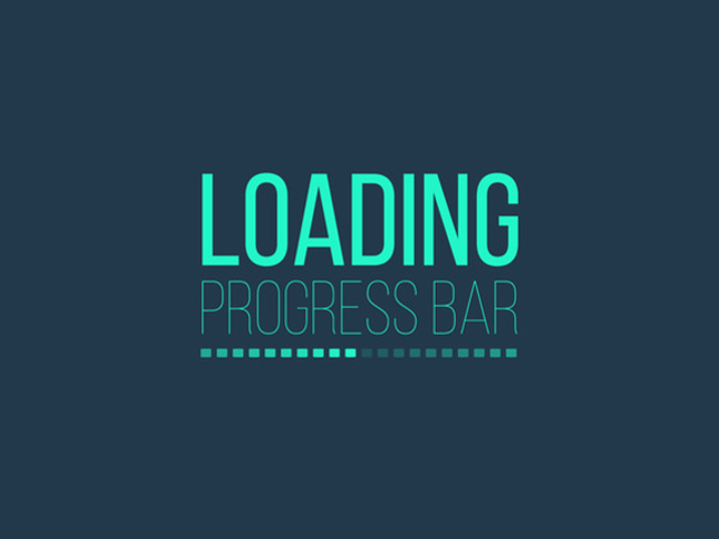 progress-bar-24