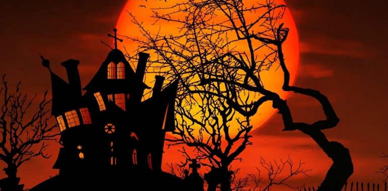 red-sun-halloween