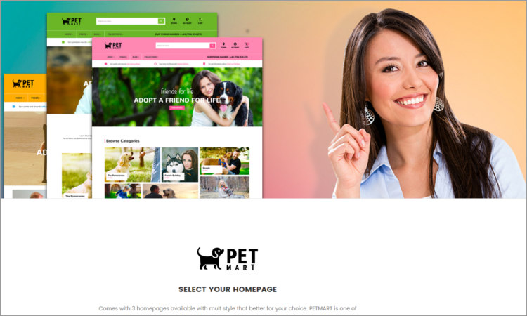 1-pet-shop-word
