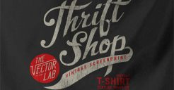 13+ T-shirt Fabric Textures
