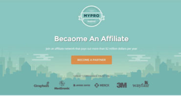 affiliate-landing-page-templates